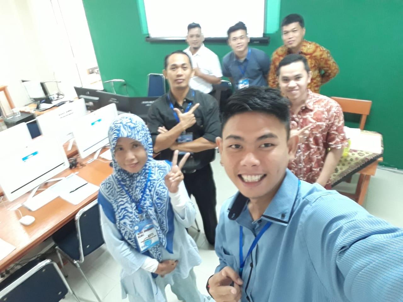 IMG-20190427-WA0016
