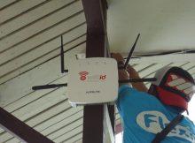 pemasangan-wifi